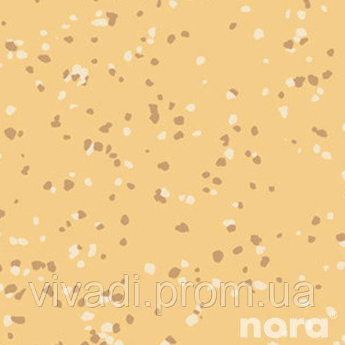 Noraplan ® eco - колір 6633