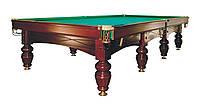 Стол для снукера Классик (Ардезия) 7 футов