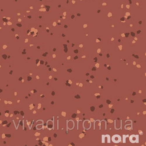 Noraplan ® eco - колір 6635