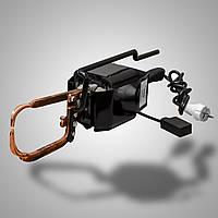 Аппарат точечной сварки «FORSAGE-КРАБ 5КВТ»