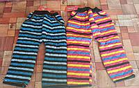 Штанишки бантики для детей  YIMING  70,80,90,100 см., фото 1