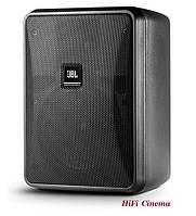 JBL Control 25 Настенная акустическая система Control 25-1