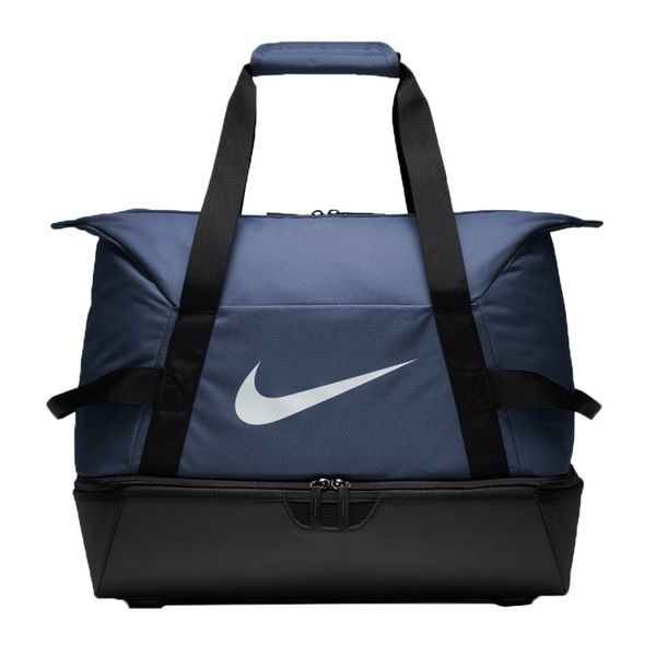 Сумка спортивная Nike ACADEMY TEAM HARDCASE M BA5507-410 original