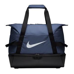 Сумка спортивная Nike ACADEMY TEAM HARDCASE M BA5507-410 (original) 60л