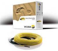 Veria Flexicable 20 1890 Вт (9,0-11,3 м2) двухжильный теплый пол