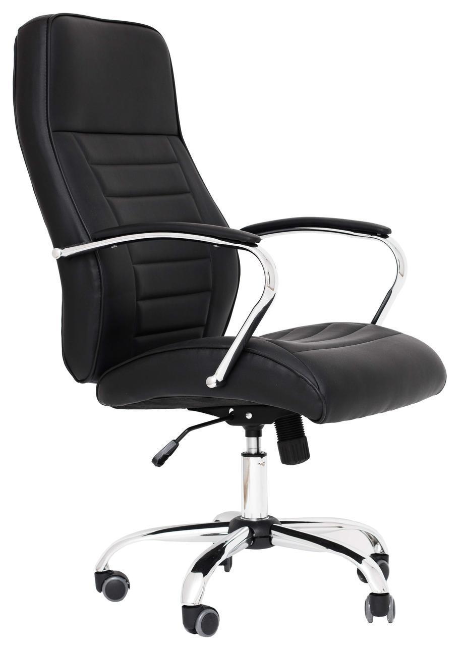 Кресло Ямайка М2 черный