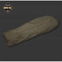 Мембранный (Gore-tex) чехол на спальный мешок Carinthia. Оригинал, фото 1