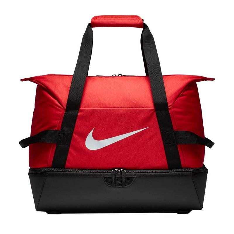 b0feb3283c9b Сумка спортивная Nike ACADEMY TEAM HARDCASE M BA5507-657 (original) 60л