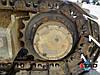 Гусеничный экскаватор New Holland Kobelco E135SR-1ES (2007 г), фото 5