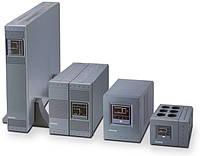 ИБП Socomec UPS Netis PR 600 -1400 VA