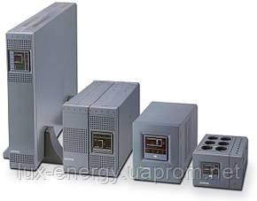 ИБП Socomec UPS Netis PR 600 -1400 VA, фото 2