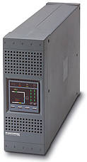 ИБП Socomec UPS Netis PR 600 -1400 VA, фото 3
