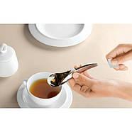 Ложка для чайных пакетиков Teo Alessi, фото 2