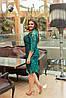 Гипюровое платье больших размеров (50-58), фото 4