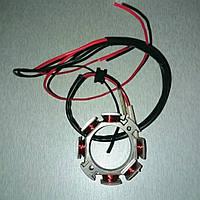 Статор вентилятора ZS/ZH1100