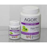 Альгинатная маска «СЕКРЕТ ВОСТОКА»,Agor, 25 г