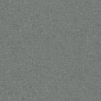 Обои Maximum 13 936636 темно серый