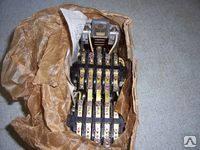 Магнитный пускатель ПМЕ-114