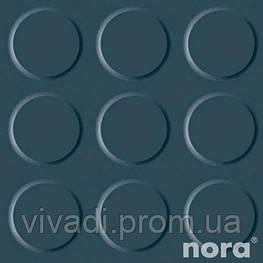 Ступени norament ® 926 - колір 0319