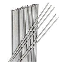 Электроды сварочные AWS E6013 ф4,0мм*400мм 5кг (ED-0004)