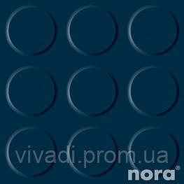 Ступени norament ® 926 - колір 0733