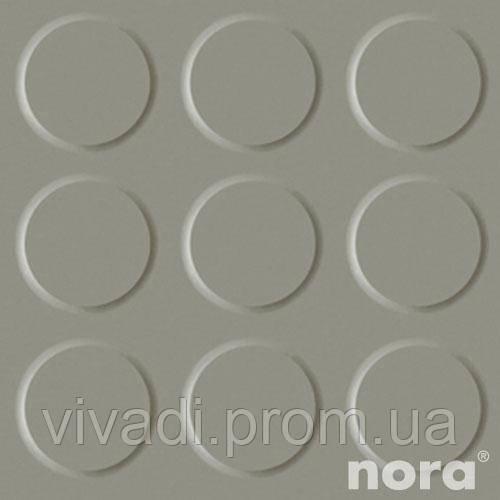 Ступені norament ® 926 - колір 0007