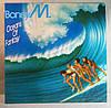 CD диск Boney M. - Oceans of Fantasy