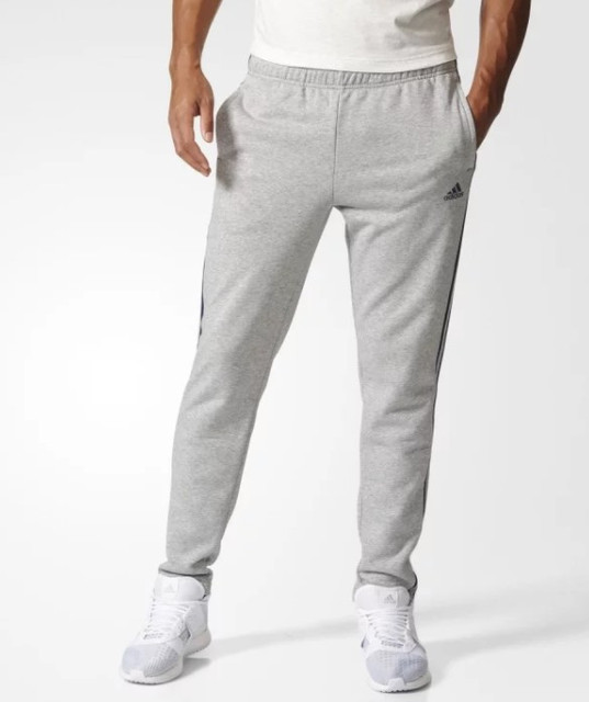 Утеплені штани чоловічі спортивні