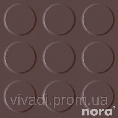 Ступені norament ® 926 - колір 2074