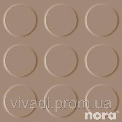 Ступені norament ® 926 - колір 6172