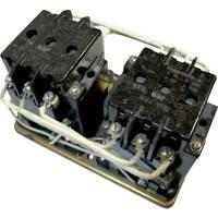 Магнитный пускатель ПМЕ-213
