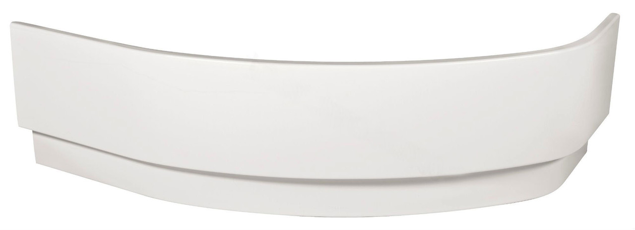 Панель для ванной Koller Pool Karina 160x105 L