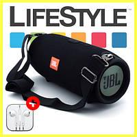 Колонка JBL Xtreme BIG Портативная Bluetooth акустика + Подарок