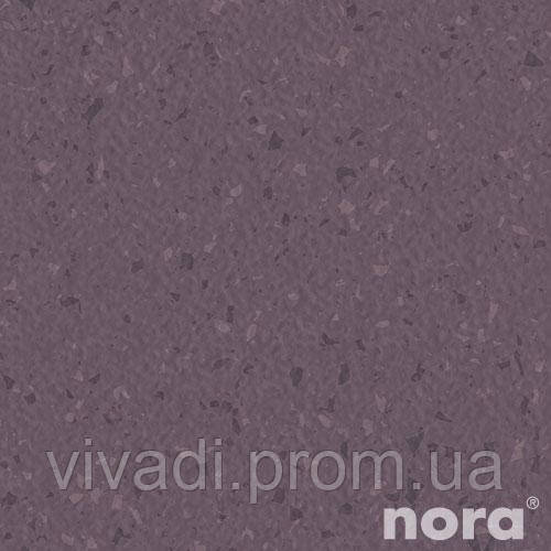 Ступені norament ® 926 satura - колір 0702
