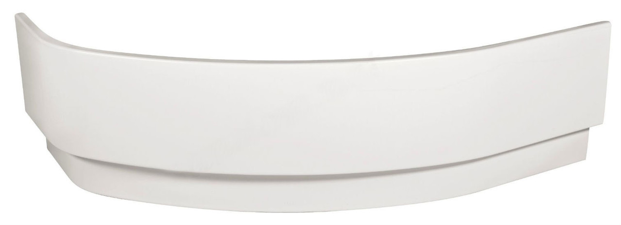 Панель для ванной Koller Pool Karina 160x105 P