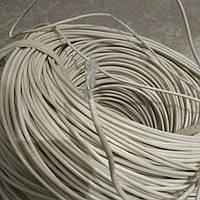 Провод МГШВ 1,5мм.  400м