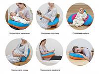 Подушка для кормления и не только, фото 2