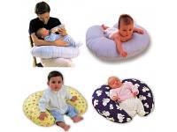 Подушка для кормления и не только, фото 4