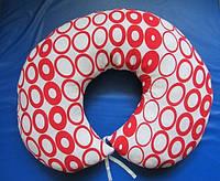 Подушка для кормления и не только, фото 5