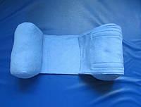 Подушка для новорожденных (ограничитель - фиксатор) сделано в Украине, фото 5