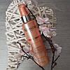 Спрей-термозащита для непослушных волос Kerastase Discipline Fluidissime Anti-Frizz 150 мл, фото 2