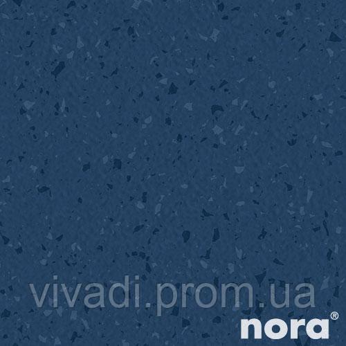 Ступені norament ® 926 satura - колір 5121
