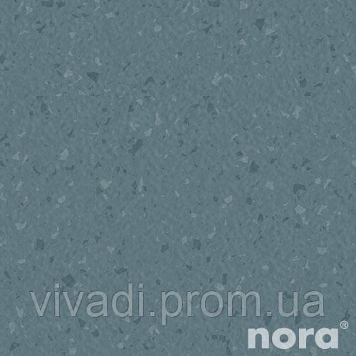 Ступені norament ® 926 satura - колір 5127