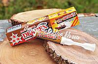 Шприц гель от тараканов Deadex 30 г