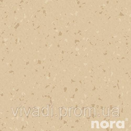 Ступені norament ® 926 satura - колір 5102