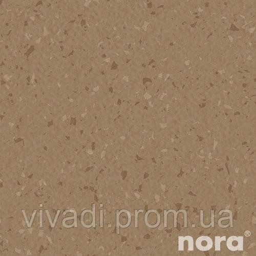 Ступені norament ® 926 satura - колір 5103