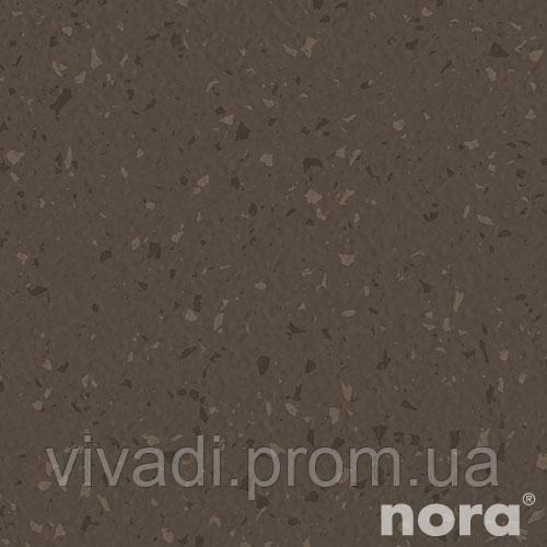 Ступені norament ® 926 satura - колір 5108