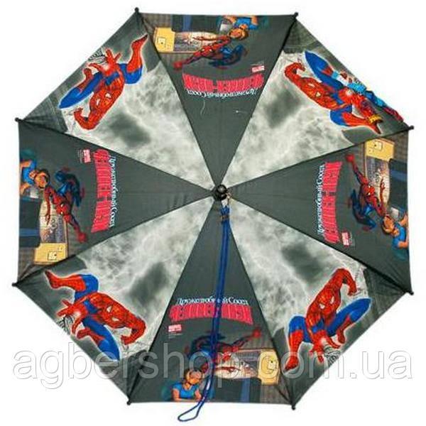 Детский зонт (ART-DSC_0269)