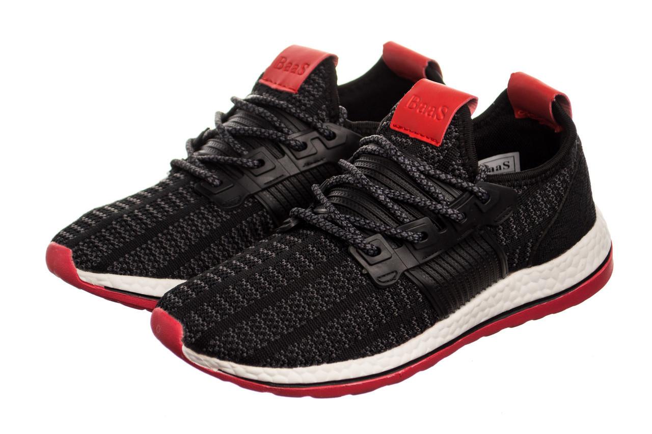 Кросівки жіночі Baas sport 39 bl.red