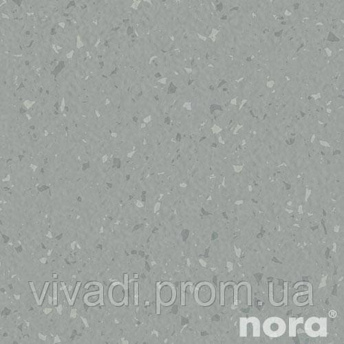 Ступені norament ® 926 satura - колір 5114